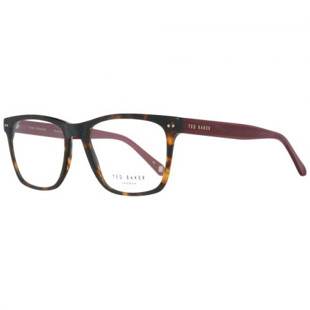 Ted Baker TB 8162 145