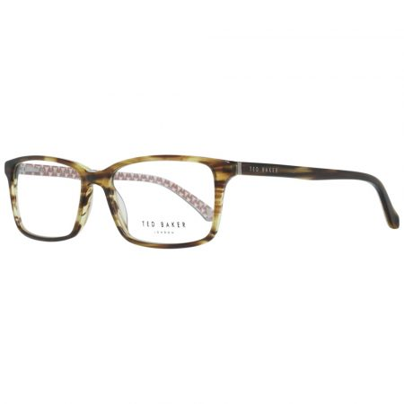 Ted Baker TB 8174 105