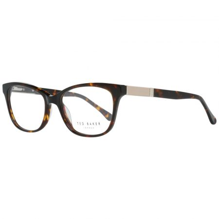 Ted Baker TB 9124 145