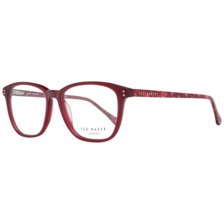 Ted Baker TB 9131 205