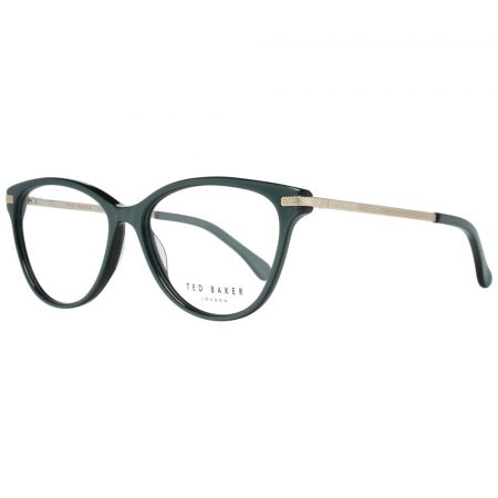 Ted Baker TB 9140 967
