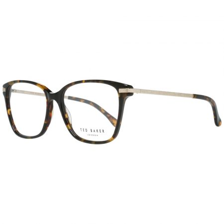 Ted Baker TB 9142 145