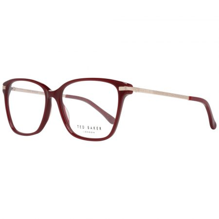 Ted Baker TB 9142 253