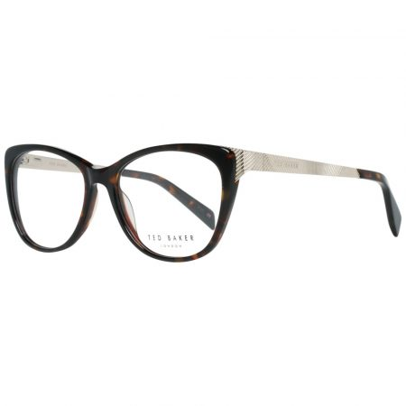 Ted Baker TB 9147 145