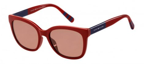 Tommy Hilfiger TH 1601/G/S C9A/4S